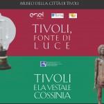 Copertina_Tivoli_fonte_di_luce_Tivoli_e_la_vestale_Cossinia_2018