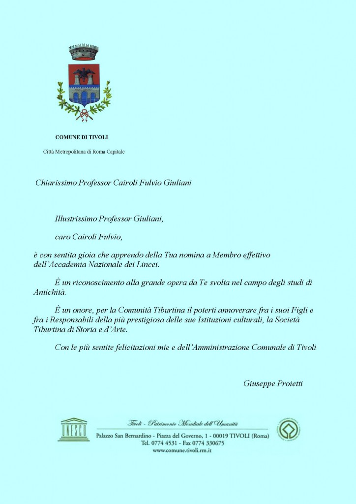 Felicitazioni_Proietti_per_Giuliani