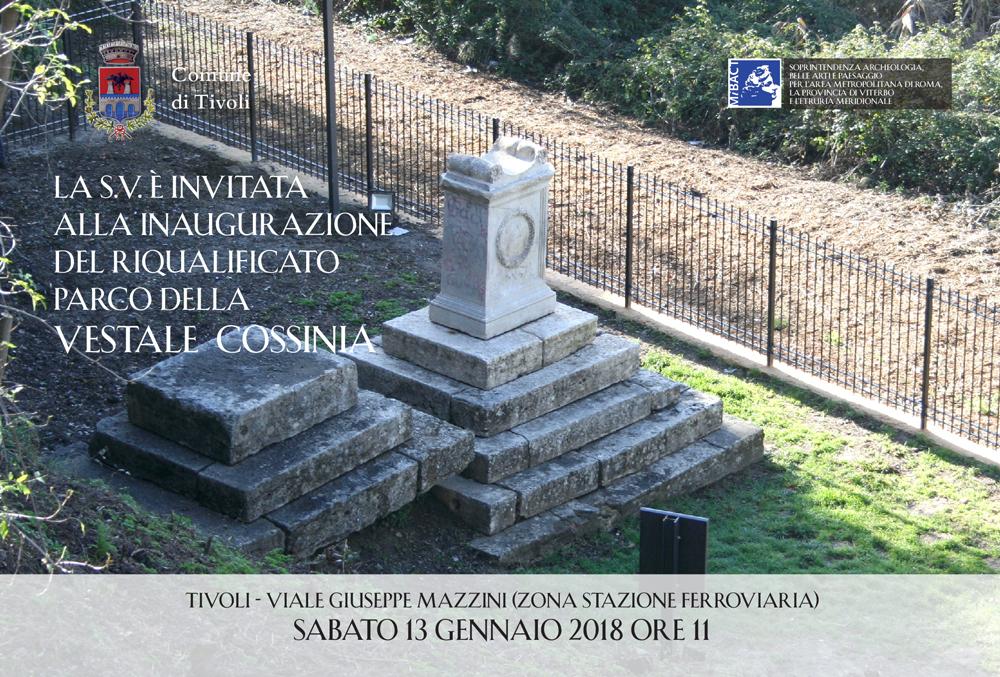 InvitoCossiniaBIS