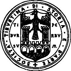Logo-STSA
