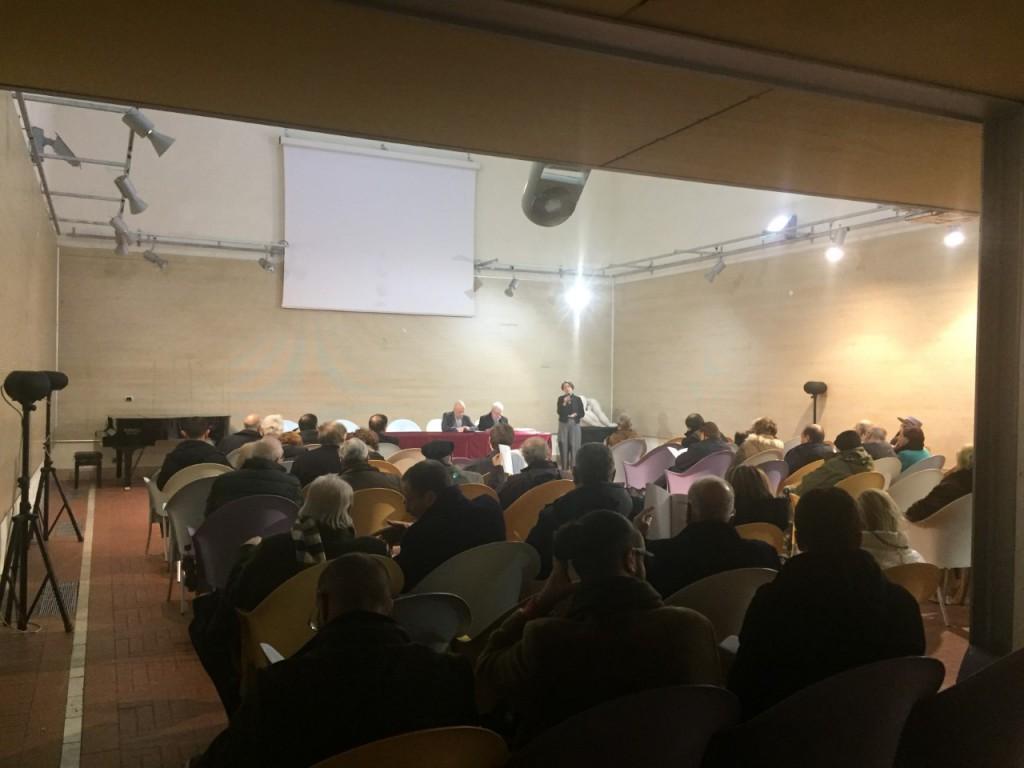 Presentazione_AMST_2018_Mollo