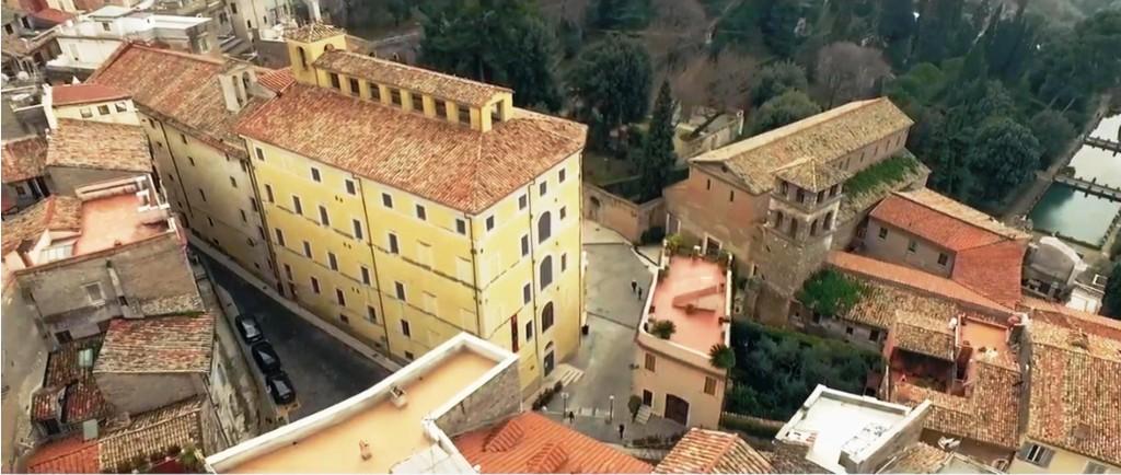 Foto_Palazzo_Missione3