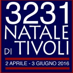 1459232303-nataleditivoli