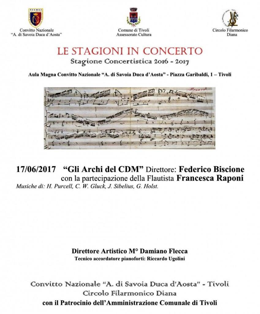 Concerto_17_giugno_2017_