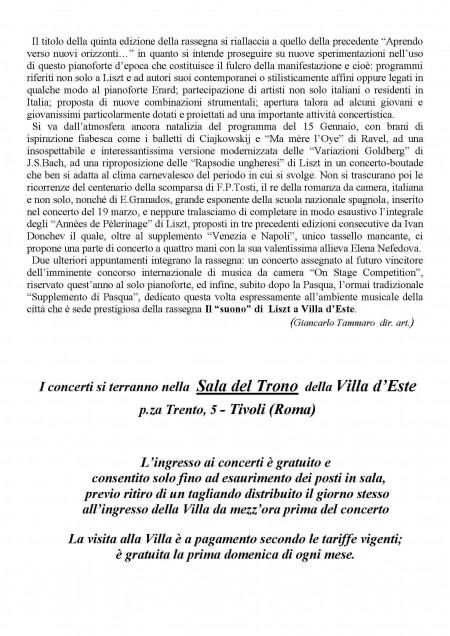 cal. V ediz._Pagina_2