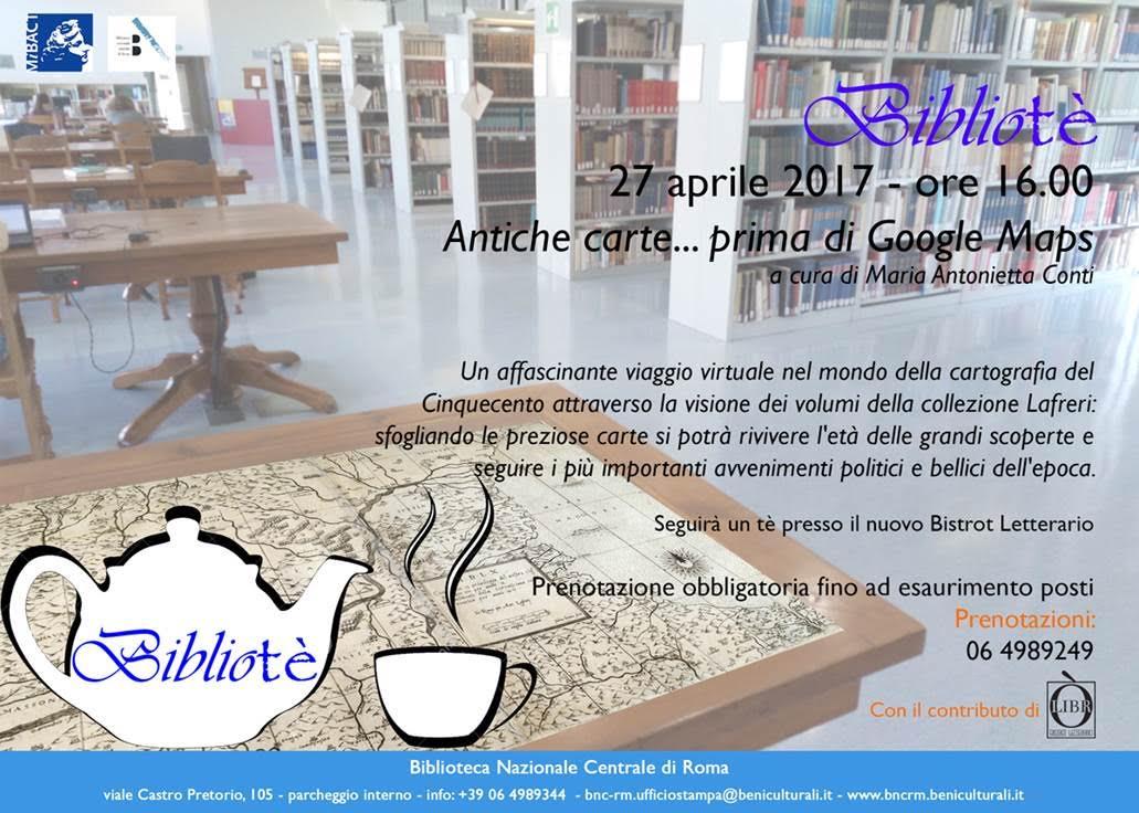 Biblioteca_Incontro_Antonietta_Conti