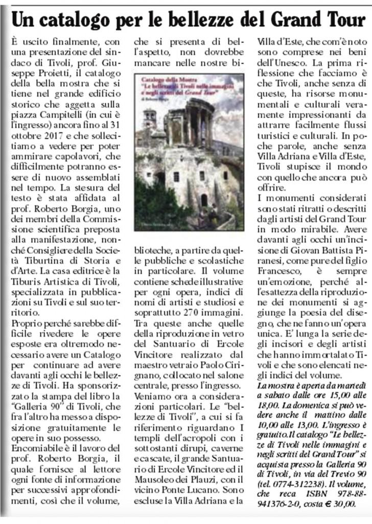 Catalogo_Le_bellezze_di_Tivoli_da_XL