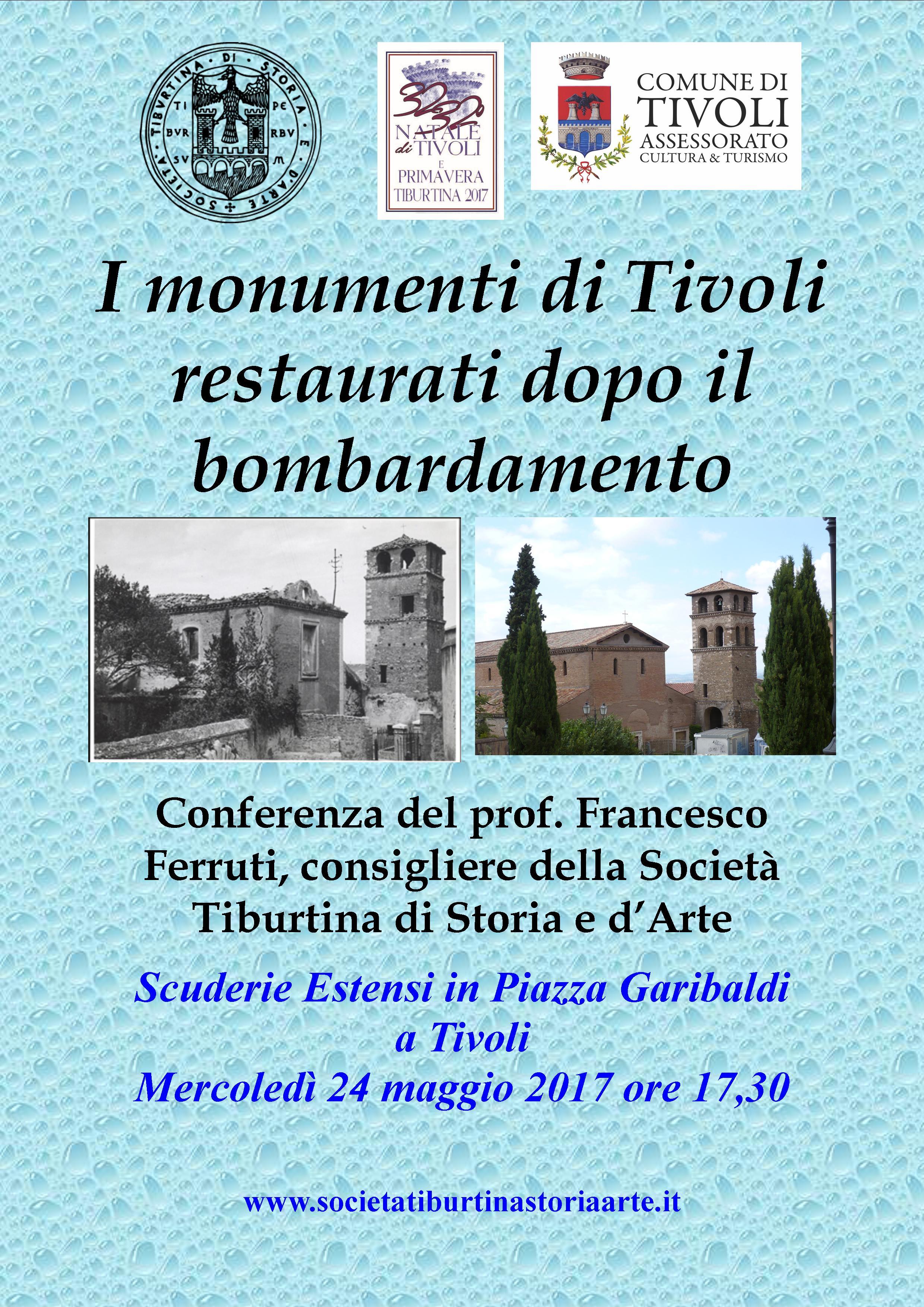 Conferenza_Ferruti_24_maggio_2017_web
