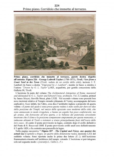 Pagina_224_BORGIA_Le_bellezze_di_Tivoli_2017