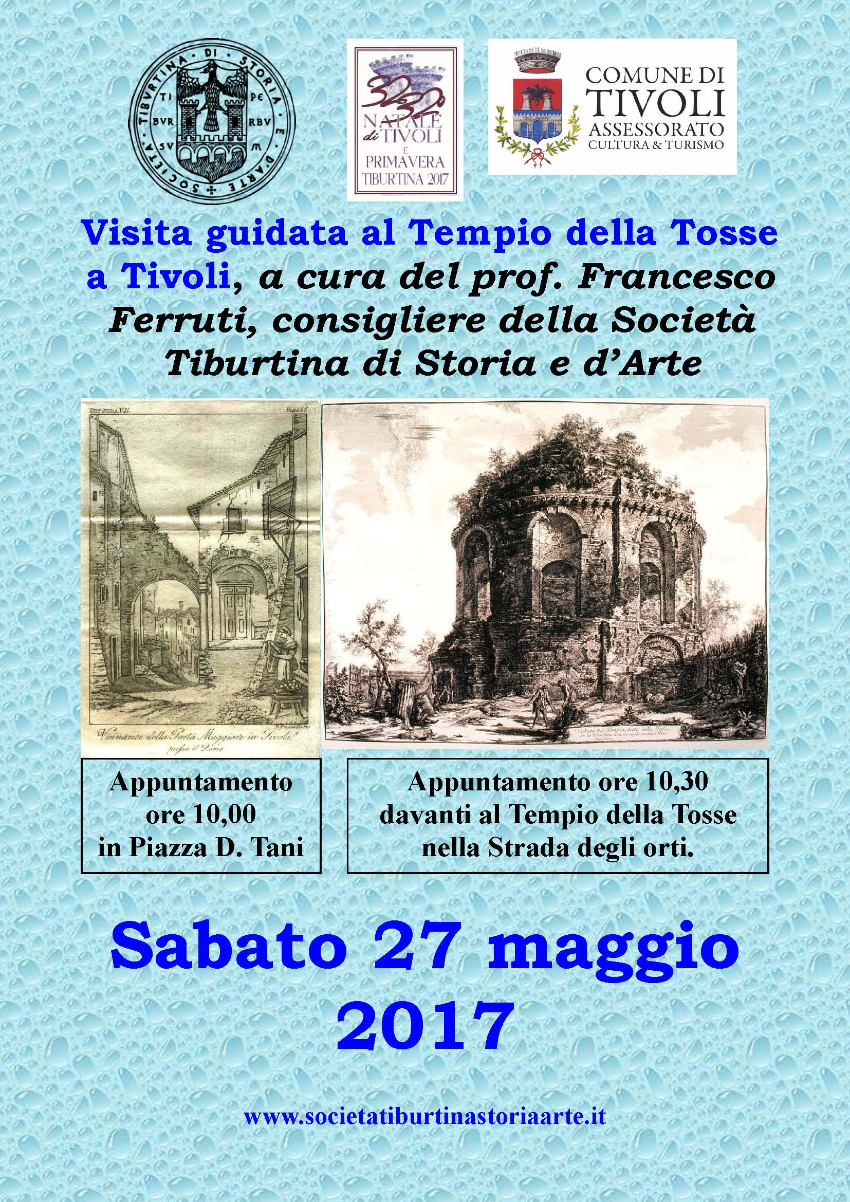 Visita_guidata_Ferruti_