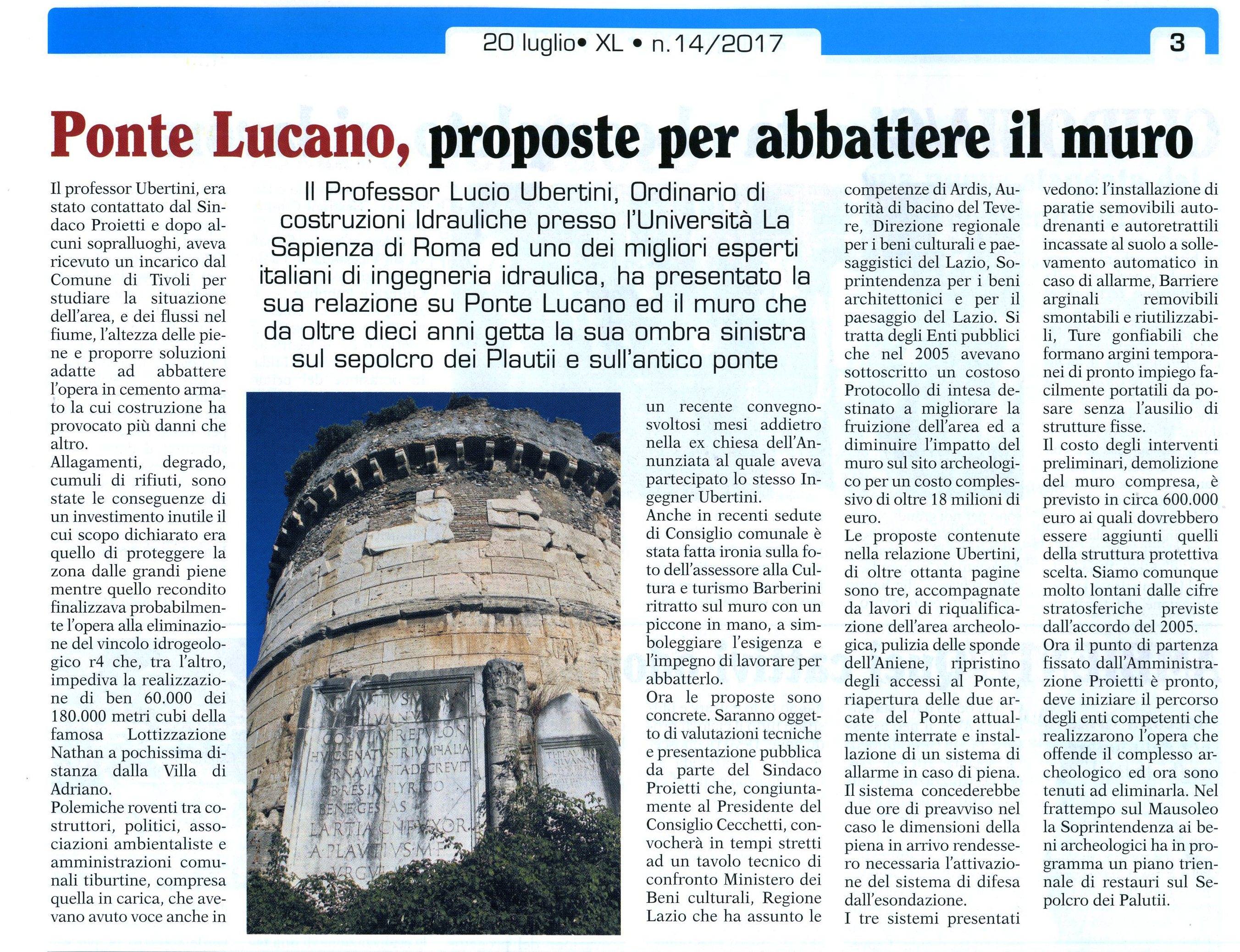 Ponte_Lucano_da_XL