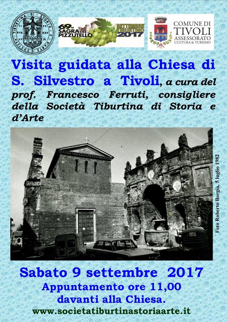 Visita_guidata_S_Silvestro_Ferruti_9_settembre_2017