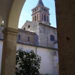 Villa d'Este: Chiesa di S. Maria Maggiore, foto Roberto Borgia, 2006.