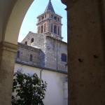Villa d'Este: Chiesa di S. Maria Maggiore, 2, foto Roberto Borgia 2006.