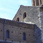 Villa d'Este: Chiesa di S. Maria Maggiore, 3, foto Roberto Borgia, 2006.