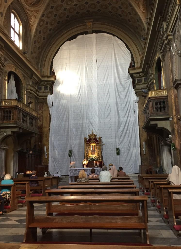 Abside_Duomo_Tivoli_coperta_19_06_2017