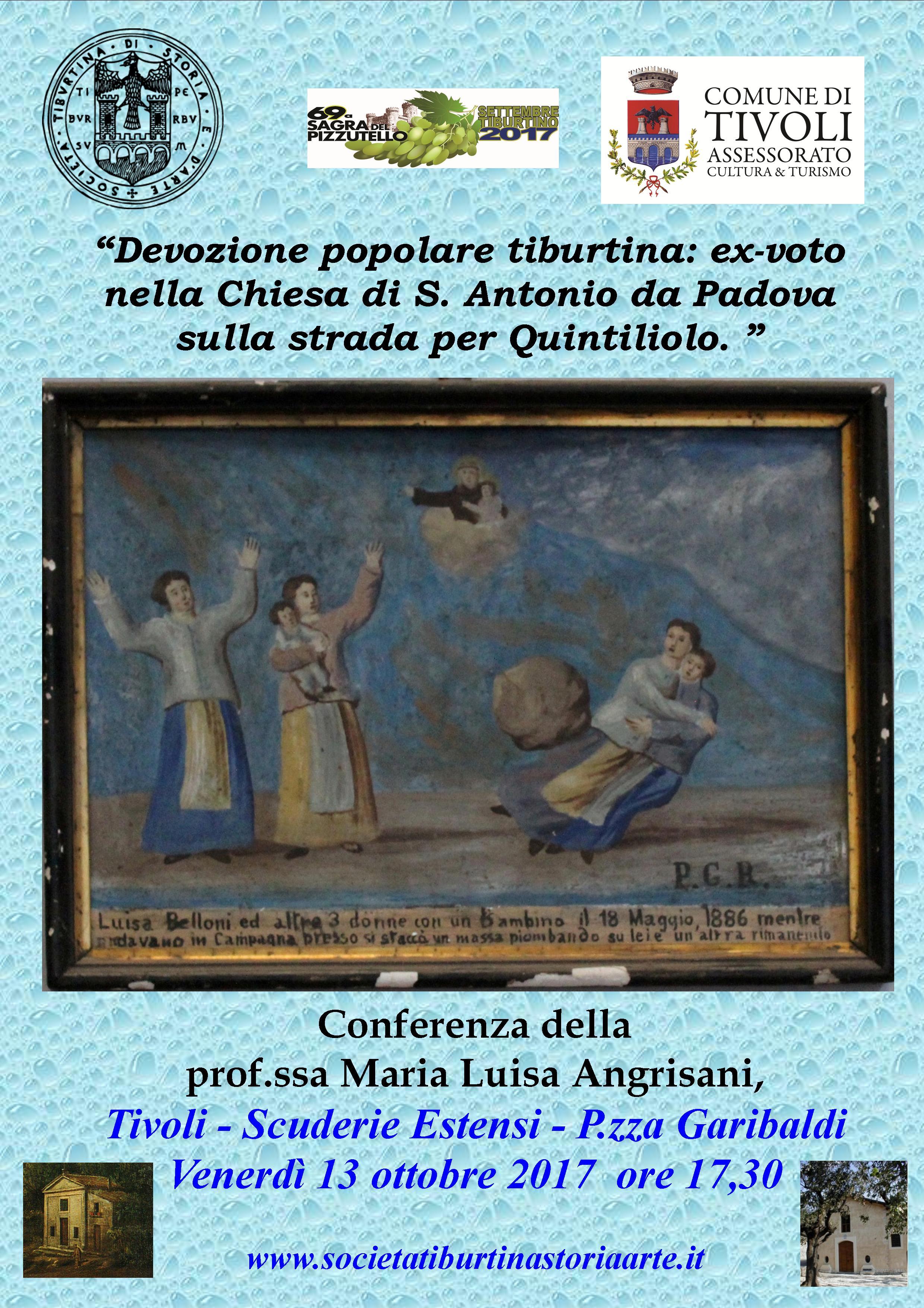 Conferenza_Angrisani_13_ottobre_2017