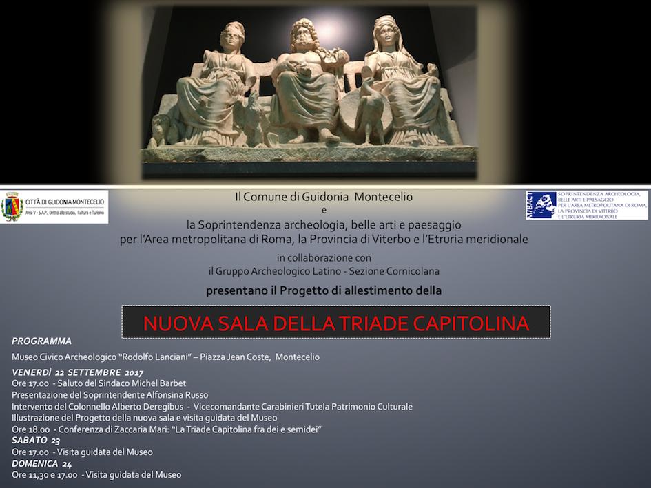 Invito_Triade_Capitolina