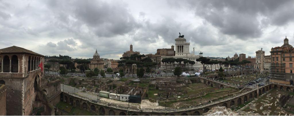 Panorama_da_Mercati_Traianei_6_maggio_2018_courtesy_Roberto_BORGIA