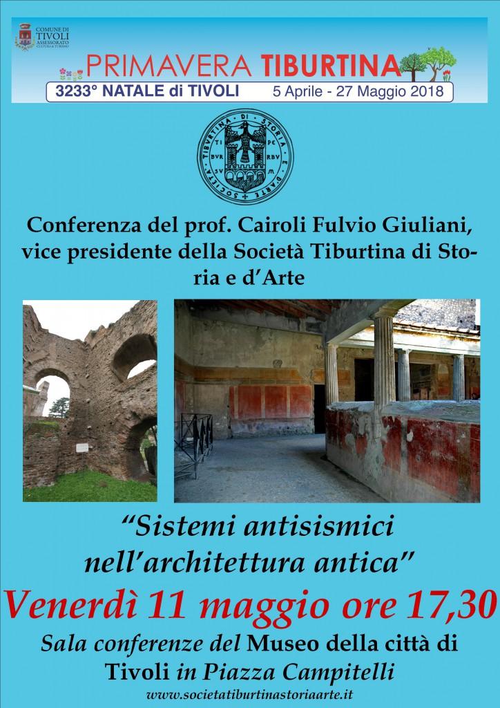 Conferenza_Giuliani_11_maggio_2018