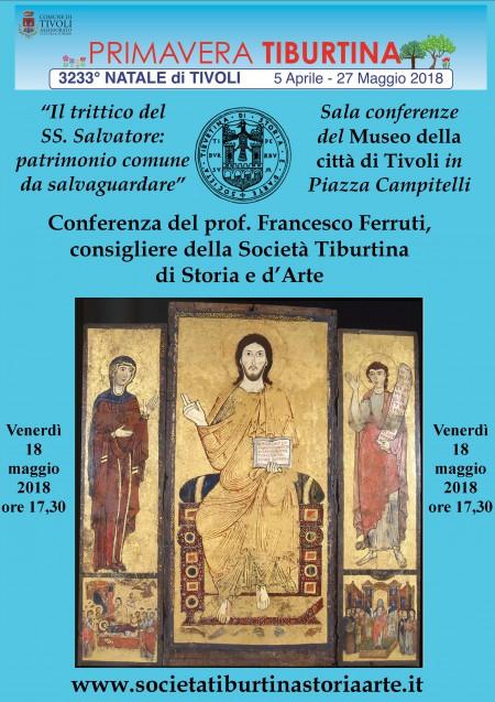 Conferenza_Ferruti_18_maggio_2018