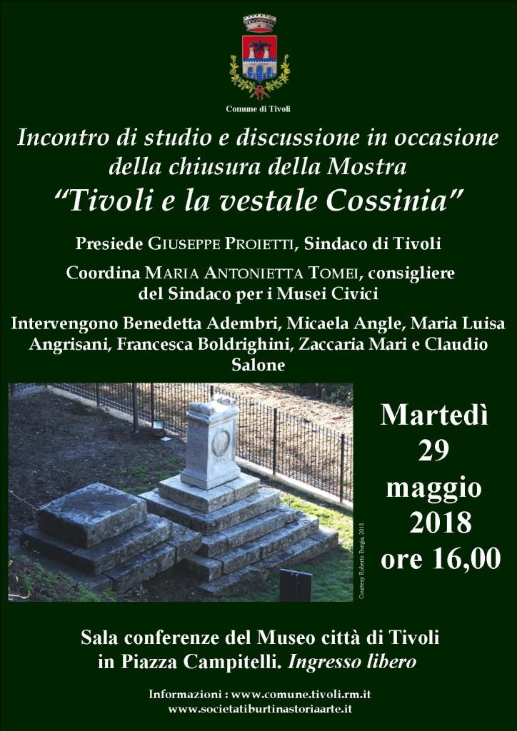 Conferenza_su_Cossinia_29_maggio_2018_verde2
