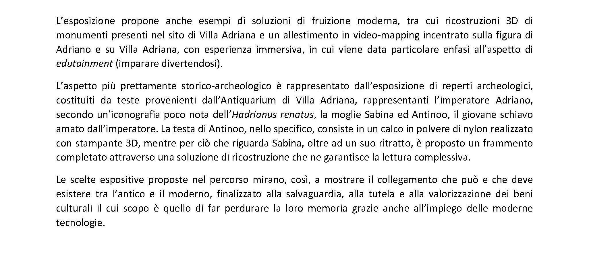 Concept_mostra Tivoli_Pagina_2