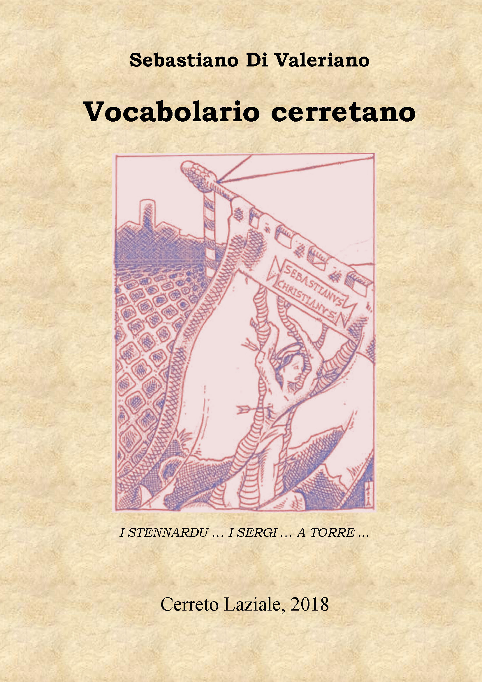 Copertina_Vocabolario_cerretano_2018