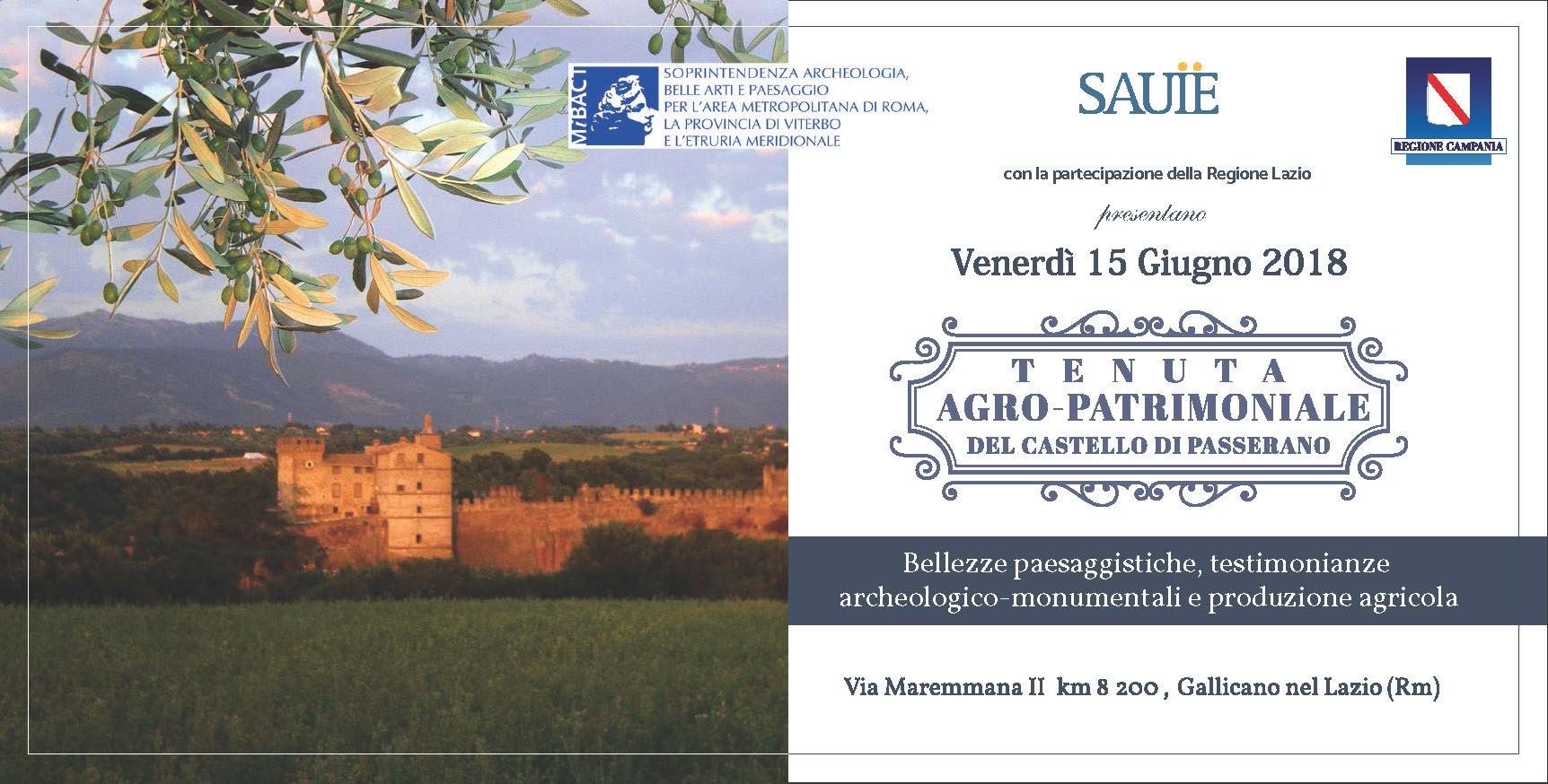 Locandina-invito - Tenuta di Passerano 15.6.18_Pagina_1