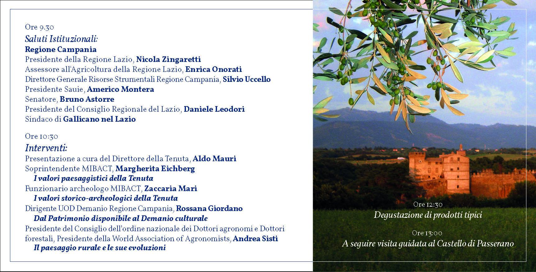 Locandina-invito - Tenuta di Passerano 15.6.18_Pagina_2