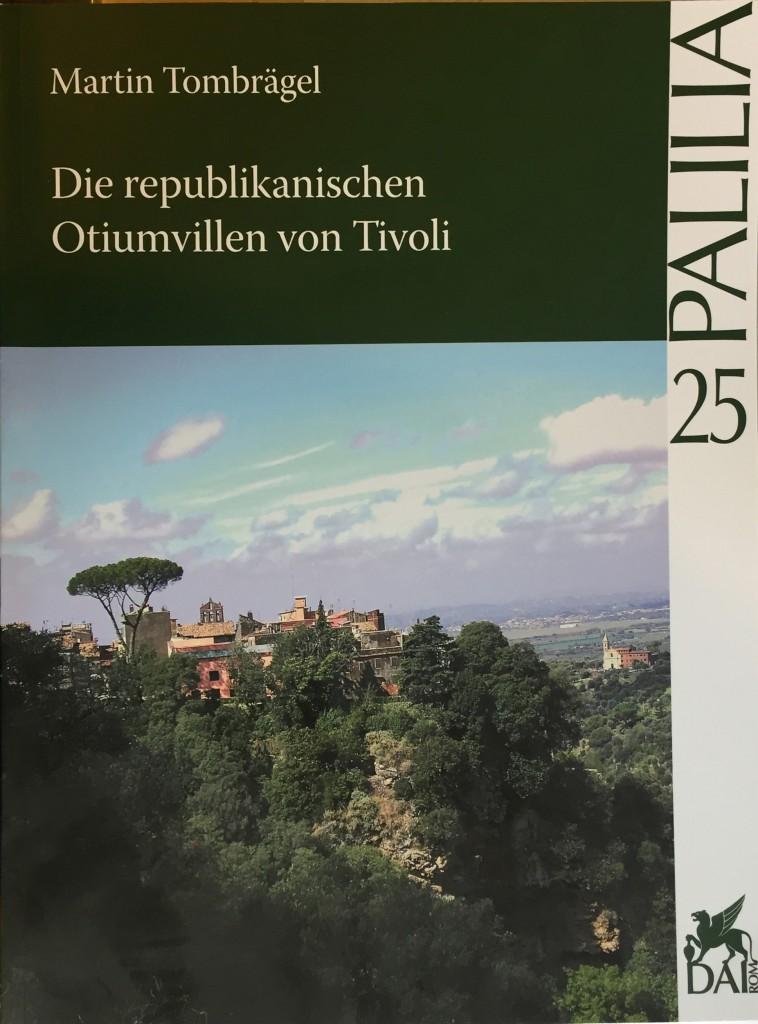 Otiumvillen_von_Tivoli