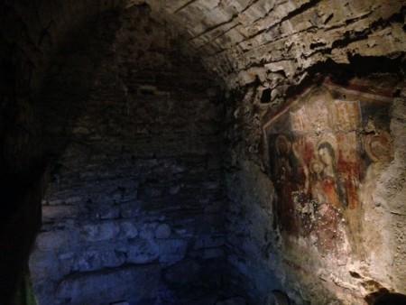 Catacombe_S_Vittorino_1