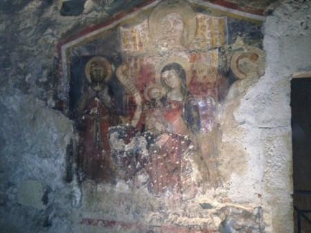 Catacombe_San_Vittorino_2