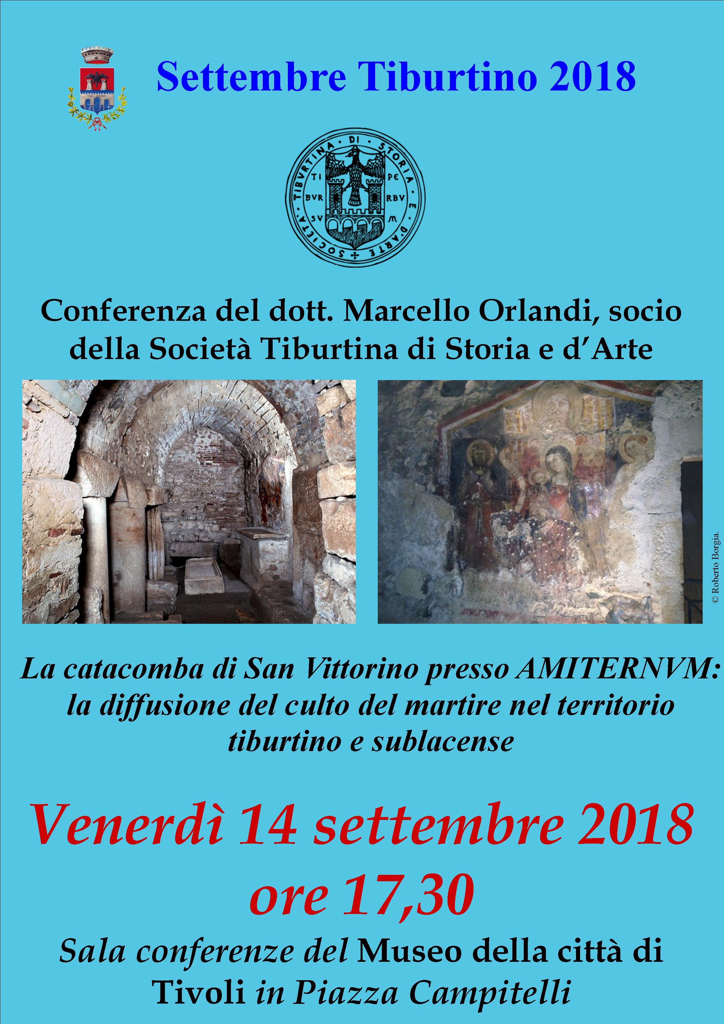 Conferenza_Orlandi_14_settembre_2018
