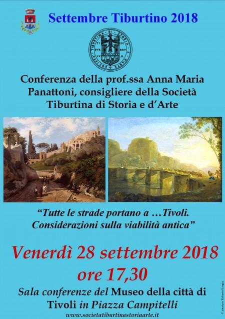 Conferenza_Panattoni_28_settembre_2018