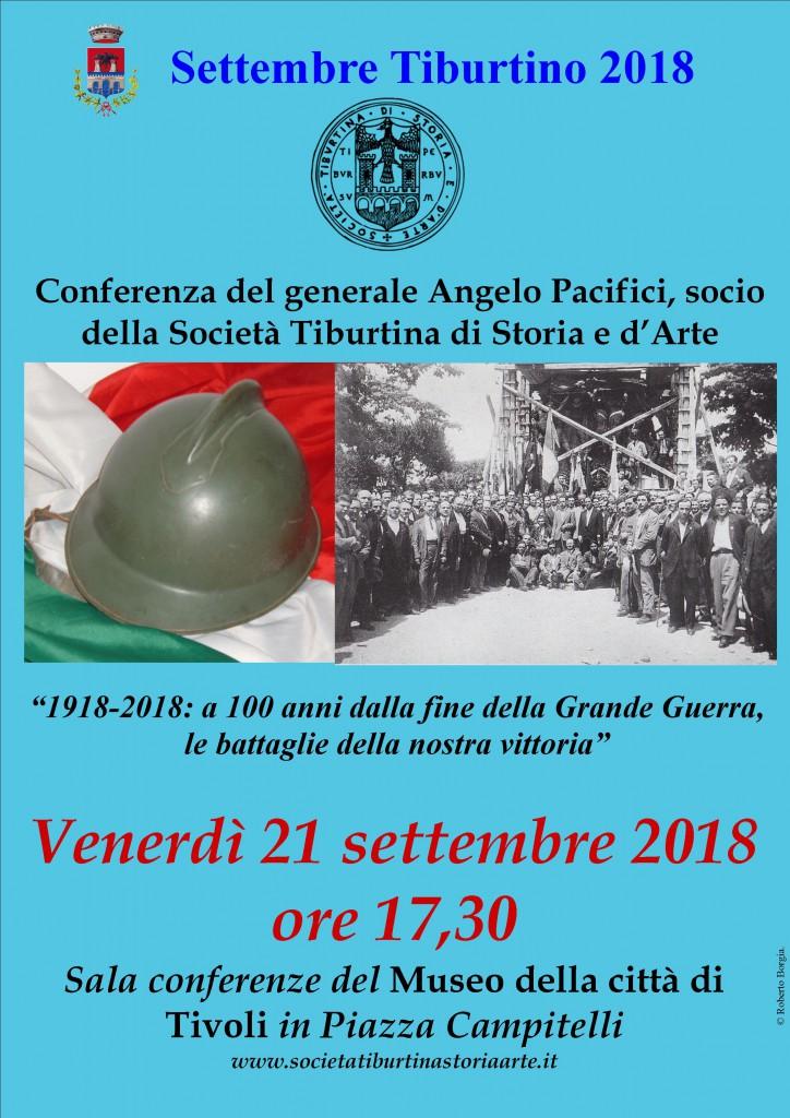 Conferenza_generale_Pacifici_21_settembre_2018