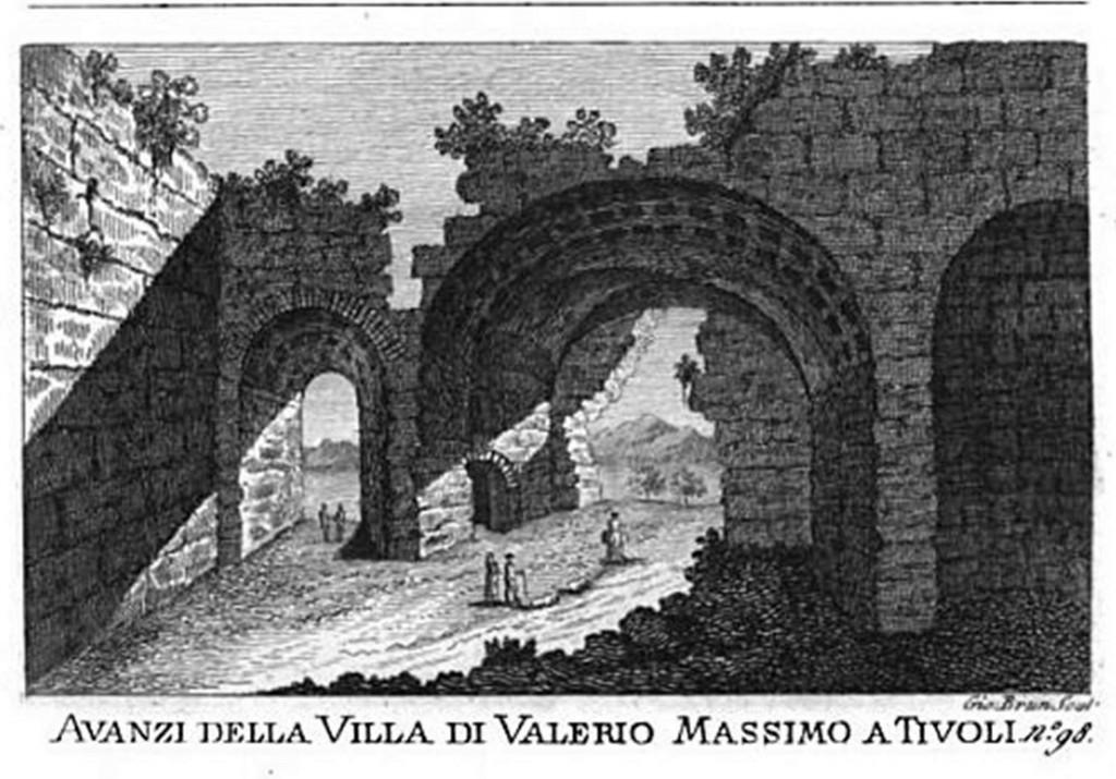 1_Brun_villa_valerio_massimo
