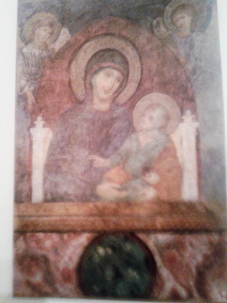 Affresco_grotte_vaticane