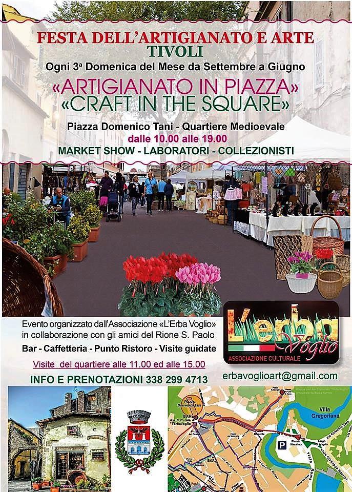 Artigianato_in_Piazza_Tani