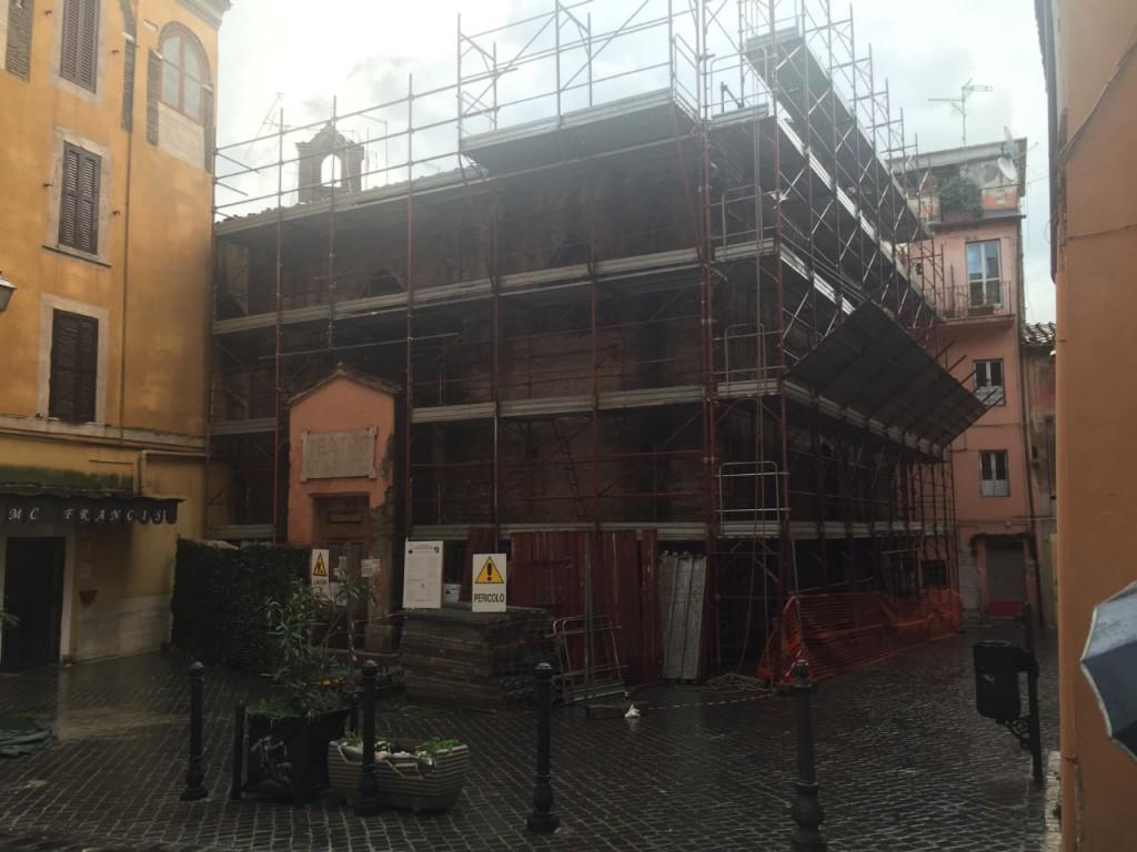 Chiesa_San_Vincenzo_28_ottobre_2018