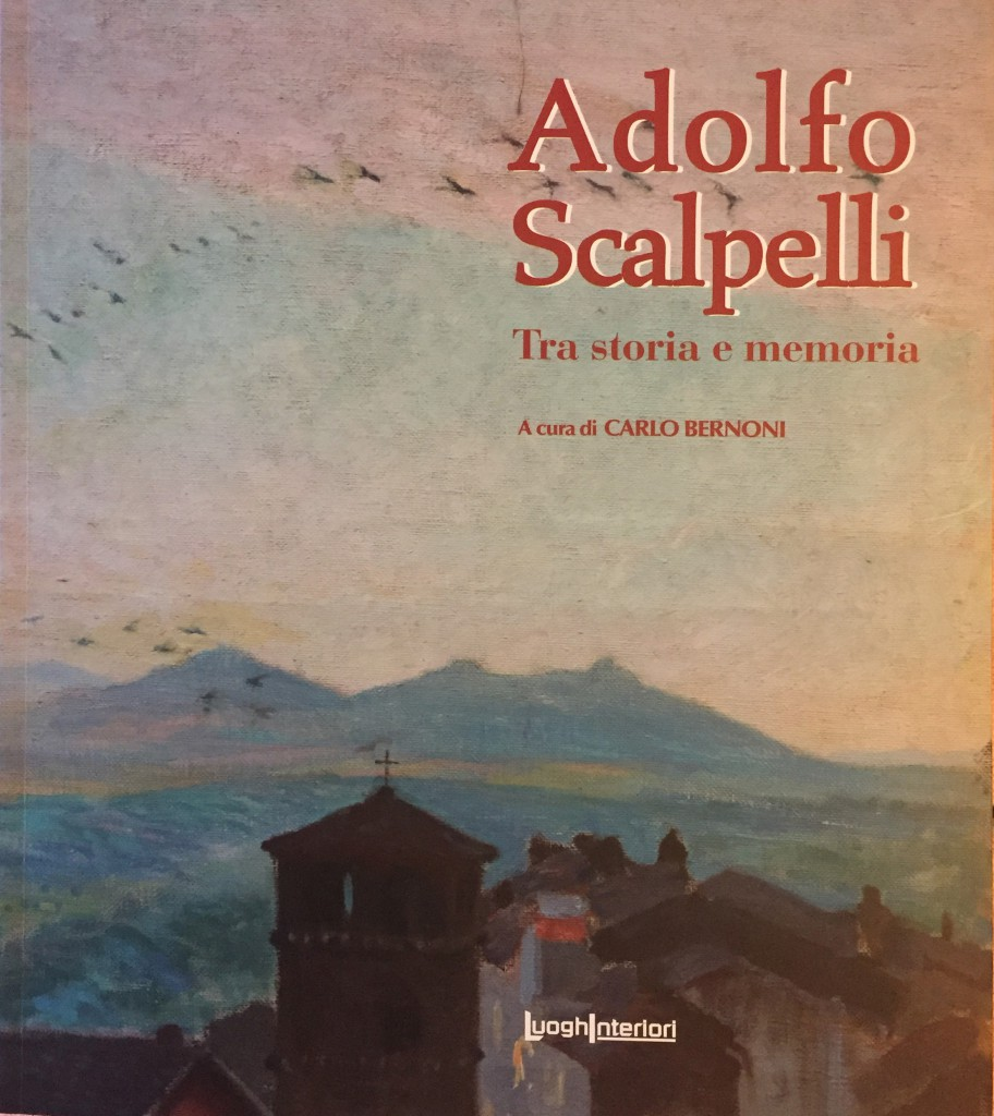 Copertina_Catalogo_Scalpelli_2018