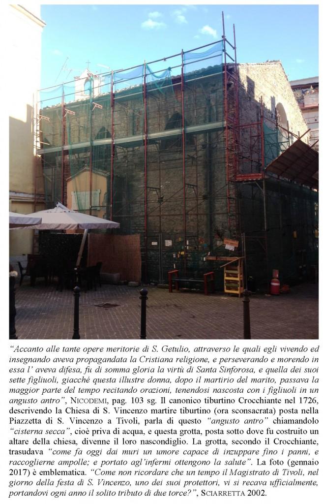 Tavola_XV_S_Vincenzo_da_Nicodemi_IV_2017