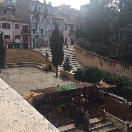 I_Medici_Piazza_Campitelli_1_21_novembre_2018