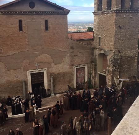 I_Medici_Piazza_Campitelli_2_21_novembre_2018