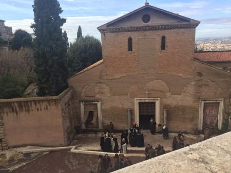 I_Medici_a_Piazza_Campitelli_5