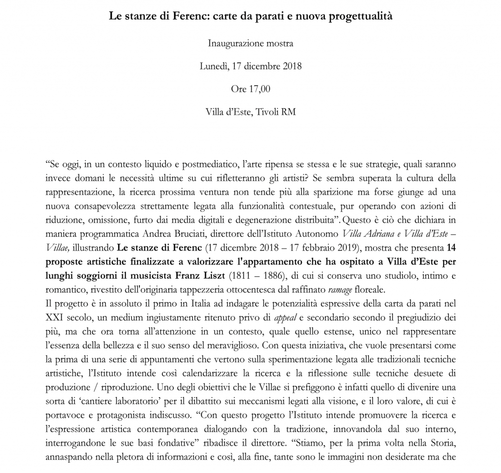 carta da parati_CS_Pagina_1