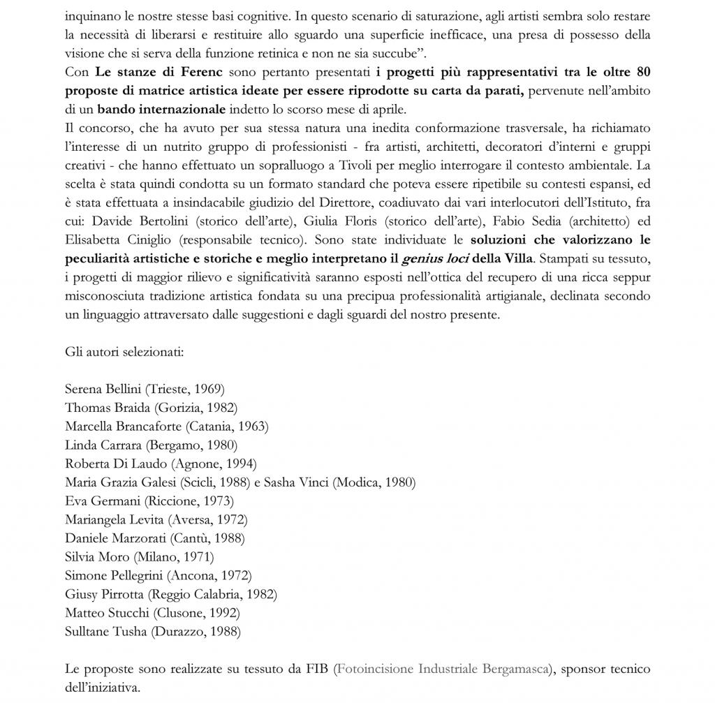 carta da parati_CS_Pagina_2