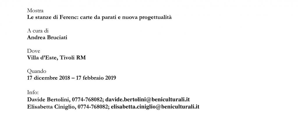 carta da parati_CS_Pagina_3_1