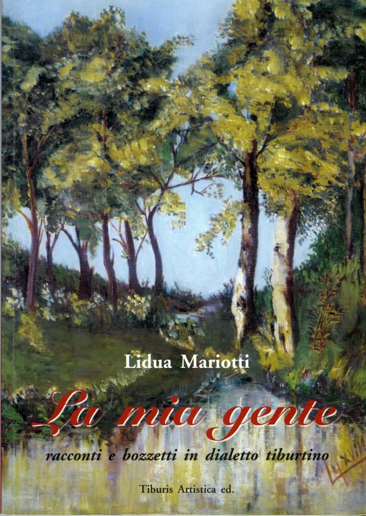 Lidua_Mariotti_La_mia_gente