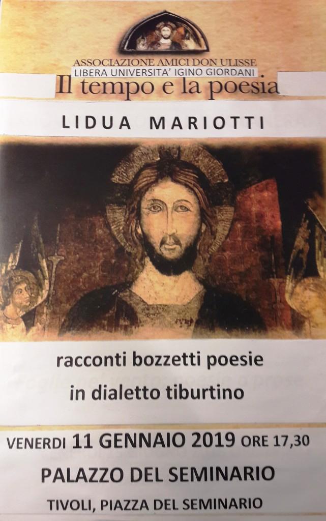 Locandina_Lidua_Mariotti